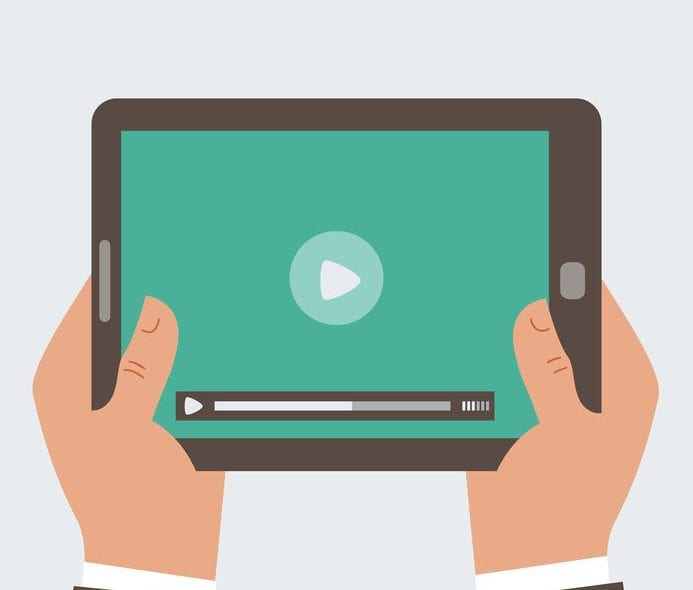 tablet-computer-with-video-player