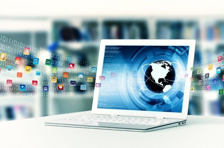 laptop-web-surfing