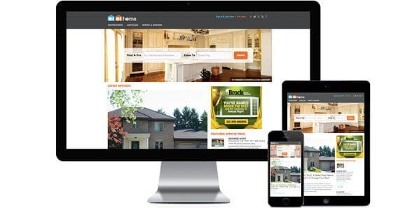 eiei-home-responsive-website-design