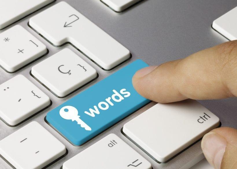 keyboard-keys