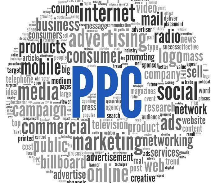 PPC-advertising-word-cloud