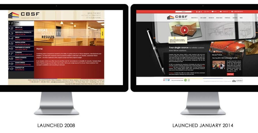 cbsf-web-design-before-after