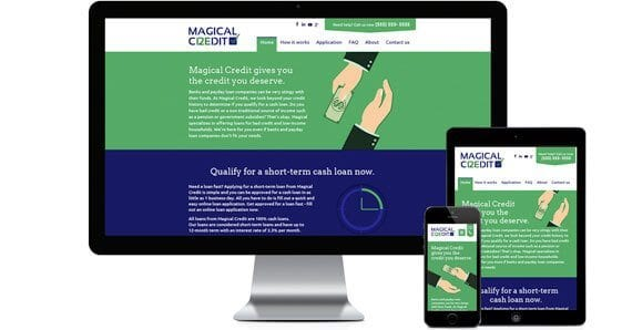 magical-credit-responsive-website