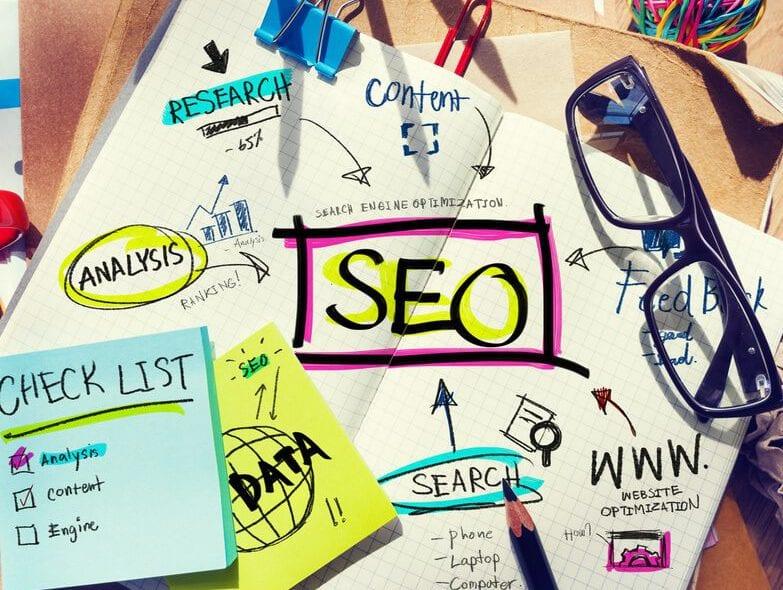 seo-agency-google-algorithms