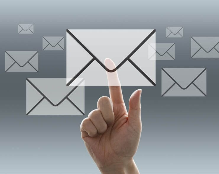 CASL-email-marketing