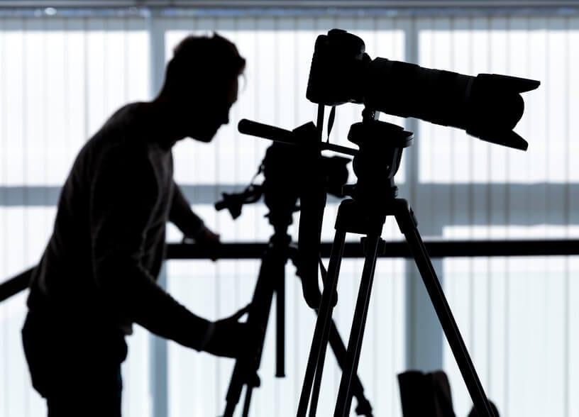 online-video-marketing-brand-videos