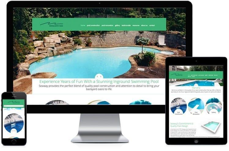 seaway-responsive-web-design