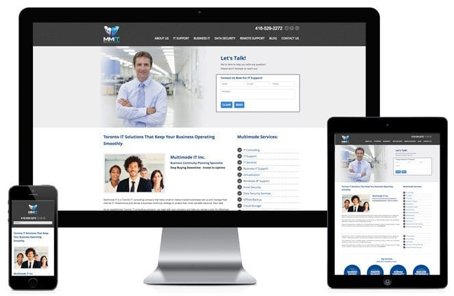 multimode-it-responsive-website-design