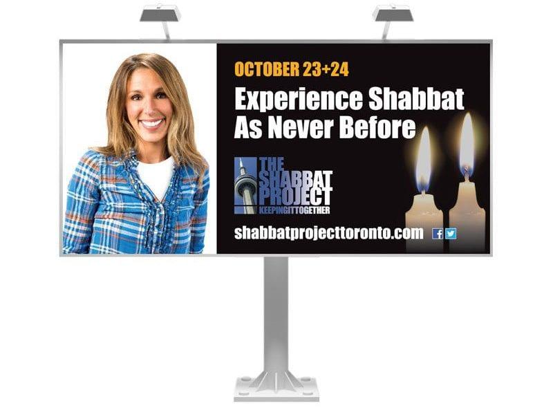shabbat-project-outdoor-media