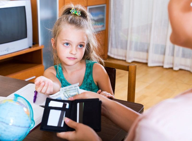 kids-sales-and-marketing-strategies