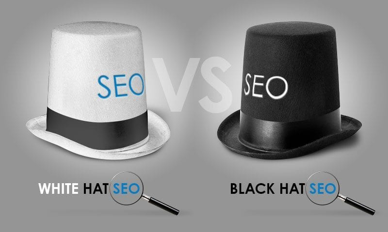 SEO-white-hat-SEO-black-hat