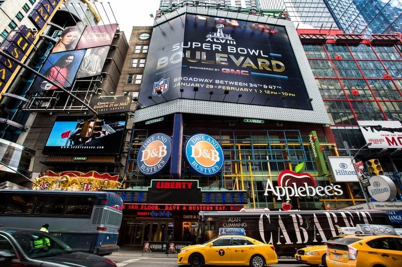 Game-Winning Strategies That Make Super Bowl Ads Worth Their Price