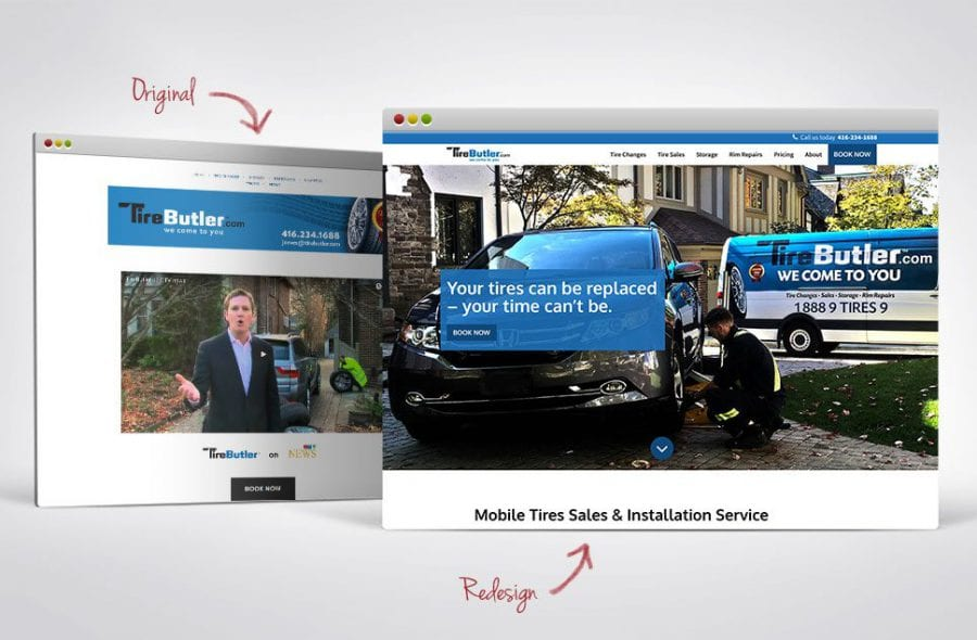 tire-butler-old-and-new-design