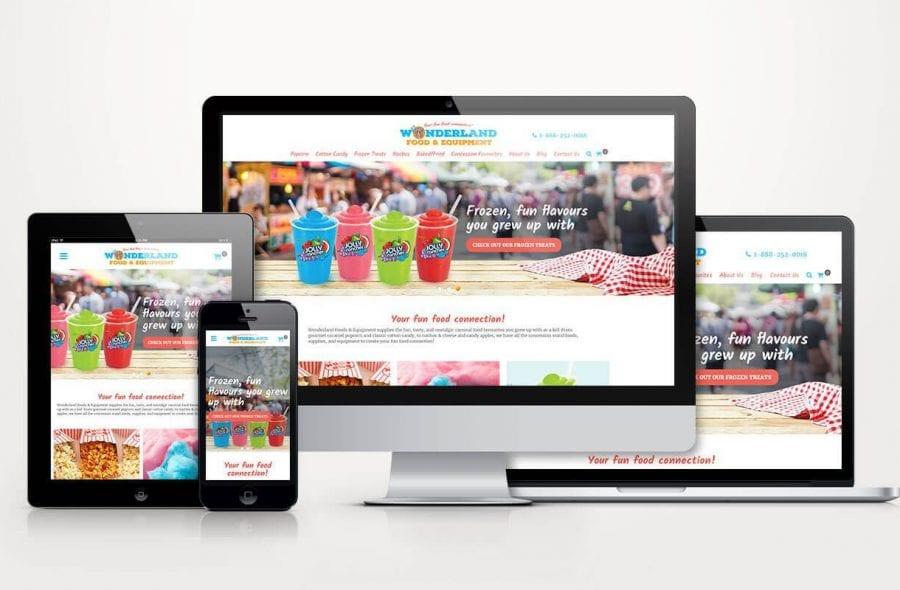 wonderland-food-equipment-responsive-website