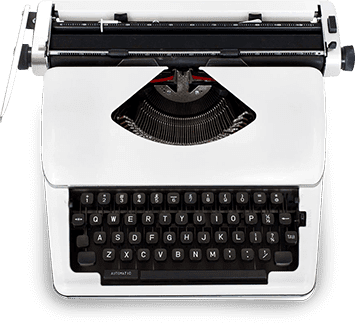 content-marketing-copywriting