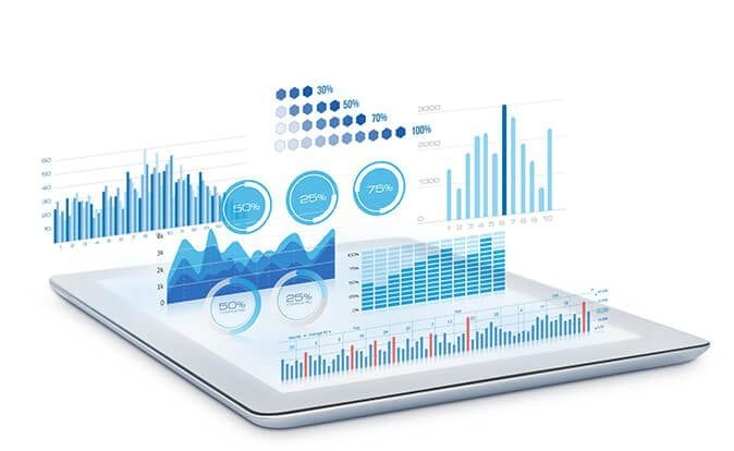 google-analytics-tracking