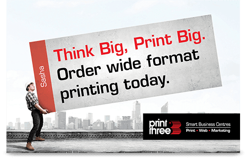 print-three-wide-format-printing