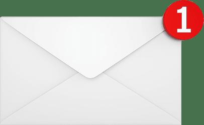 unopened-mail-message