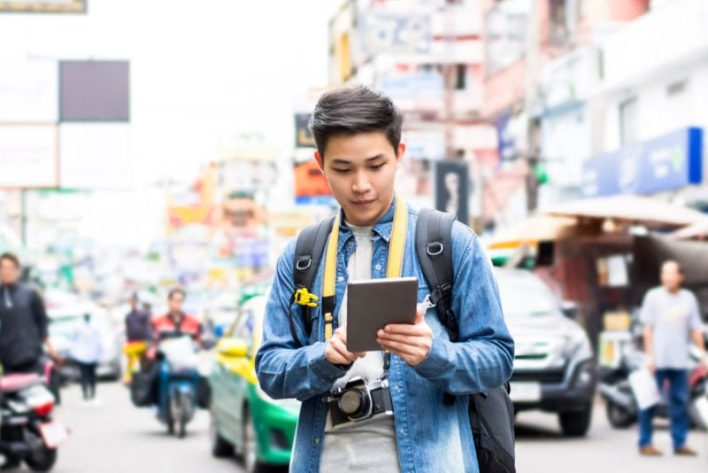 mobile-micro-moments-mobile-marketing