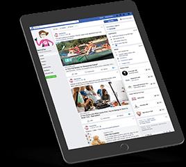 facebook-social-media-services