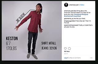 instagram-social-media-post