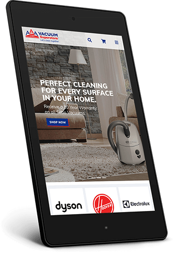aaa-vacuum-ecommerce-mobile