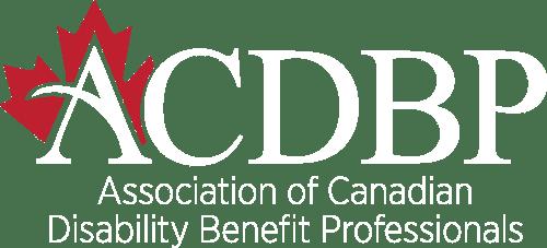 acdbp-rebranding