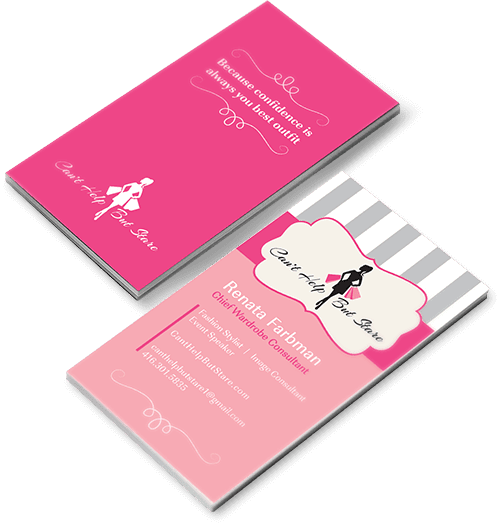 chbs-business-card-design