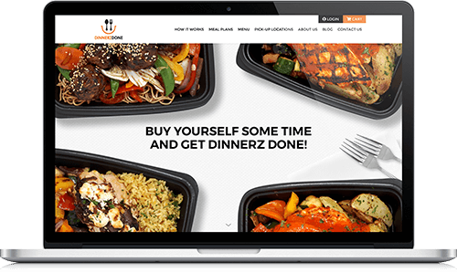 dinnerz-done-ecommerce-web-design