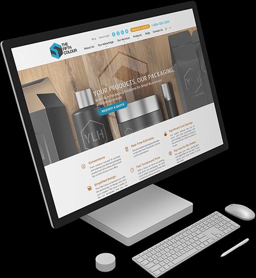 fifth-colour-ecommerce-website-design