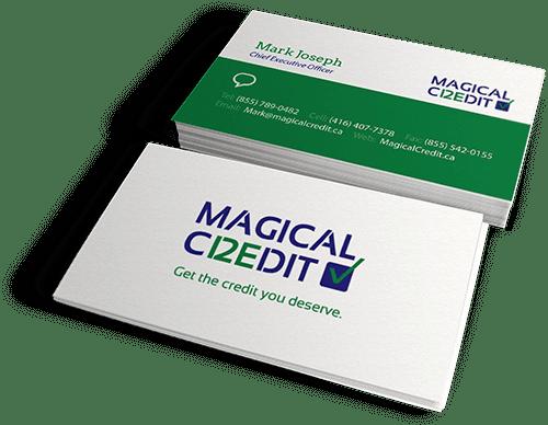 magical-credit-business-card-design