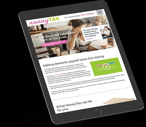 nannytax-website