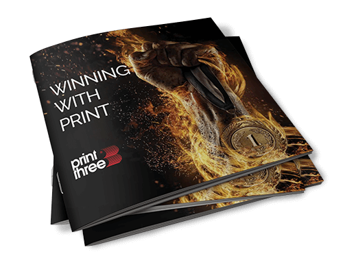 print-three-brochure-design