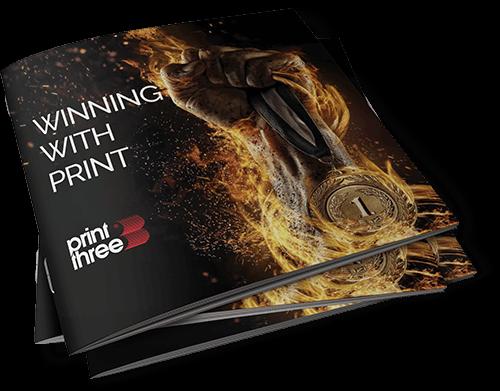 print-three-brochure