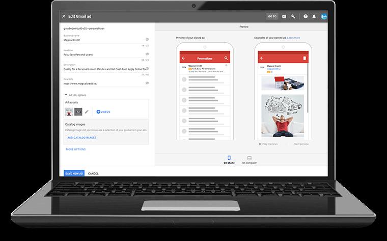 sem-gmail