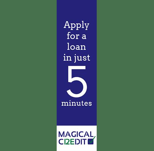 magical-credit-display-ad