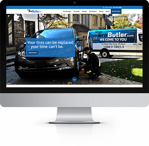 website-tire-butler