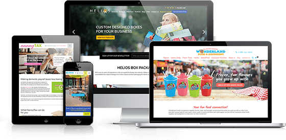 websites-responsive-web-design