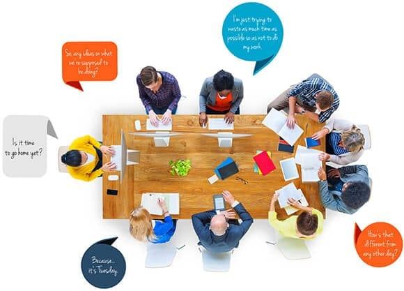 core-values-collaboration