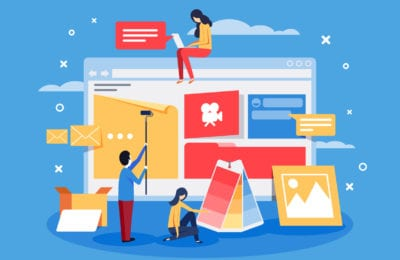 The Best Website Platforms for Your Business