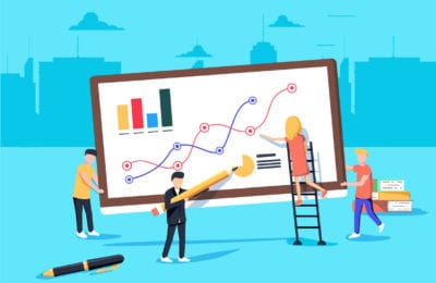 Why is Google Analytics So Important for Business Owners? Part 2
